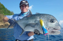 trees and fishes offers gt fishing
